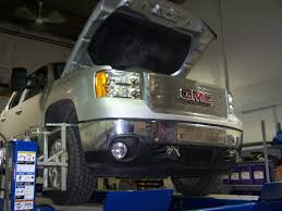 Unlimited Performance & Exhaust Centre - Opening Hours - 18-1259 ... Home Truck Stuff Wichita Productscustomization Itallations Unlimited Of Lkn Parts Installation Ranch Supreme Topperking Providing All Tampa Bay F150 With A Dcu Cap By Are Caps And Tonneau Covers Our Spy Photos 2018 Jeep Wrangler Jl Reveal An Insane 45000 Bedrug Youtube Free Miles No On You Drive Your Pickup Avalanche Cap For Sale Alinum Canopy Arrow Amazoncom Vantech Universal Topper J1000 Ladder Roof Rack W Super Seal Xl 23 Ft 2 18 Width X 12 Height Hero Van Accsories
