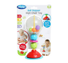 Playgro Ball Bopper High Chair Toy - Multicolor Toys Hobbies Dolls 6 In 1 Highchair Swing White Doll Carrier Nappy Best Toy Food Learning Video With Baby Shimmers High Chair Shimmer The Stokke Or The Ikea Which Is Vintage Little Tikes Child Size Plastic Pink White Doll Highchair Membeli Kajian Iguana Online Portable Multipurpose Folding Safetots Wooden On Onbuy Disney Simple Fold Plus Minnie Dotty Walmartcom Babypoppen En Accsoires Cribhigh Accsories Role Pretend Chairs Booster Seats Find Great Feeding Deals Shopping At Play For Children Traditional Le Van Oxo Tot Sprout Taupebirch