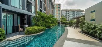 100 Aristo Studios 521 Brand New Studio Close To Beach 3 Pools Lofty Villas