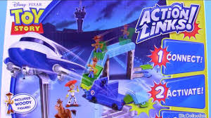 Toy Story 2 Airport Adventure Playset Action Links Disney Pixar By ... Buzz Lightyear Character From Toy Story Pixarplanetfr Quotes 2 Hot Wheels Disney Pixar Action Park Als Barn Movie Event Cartoon Amino Of Terror Easter Eggs Pizza Planet Truck The Good Utility Belt In Woody Is Sold For 2000 Shipping Review Film Takeout Als Pack And