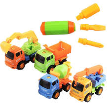 Construction Trucks SET Of 4 Assemble Vehicles – Builder Trucks On OnBuy Delighted To Be Free Cstruction Truck Flashcards Green Toys Cstruction Trucks Gift Set Made Safe In The Usa Deao Toy Vehicle Playset 6 Include Forklift Design Stock Vector Art More Images Of Truck Vocational Freightliner Cat Mini Machine Caterpillar Pc Spinship Shop Download Wallpapers Scania G450 Xt Design R580 New Trucks Best Choice Products Kids 2pack Assembly Takeapart 5 X 115 Peel And Stick Wall Decals Different Types On Ground Royalty Vehicles App For Bulldozer Crane Amazoncom Mega Bloks Cat Large Dump Games