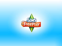Sims Freeplay Halloween 2014 by The Logo From The Sims Freeplay The Sims Freeplay Pinterest Sims