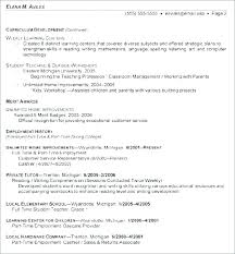 First Time Job Resume Template Professional Templates Student Part T