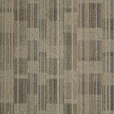 trafficmaster carpet tiles board of directors the transpire colorway of the evolve modular pattern doesn t that