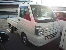 High Quality Japanese Used Cars For Sale | KobeMotor Pickup For Sale Suzuki In Lahore Mini Truck Youtube See How New Jimny Looks As Fourdoor Gddb52t Mini Truck Item Dc4464 Sold March 28 Ag 1992 For Sale In Port Royal Pa Twin Ridge 2012 Equator Crew Cab Rmz4 First Test Motor Trend Dump Bed Suzuki Carry 4x4 Japanese Mini Truck Off Road Farm Lance 1994 Carry Stock No 53669 Japanese Used Dihatsu Hijet 350 Kg For Sale Cdition New Tmt Ag Inventory Minitrucksales Multicab 2017 Car Central Visayas