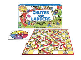 Retro Board Games Your Kids Will Love As Much You Do