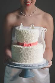 cat wedding dress modern cat bridal shower inspiration shower inspiration hton