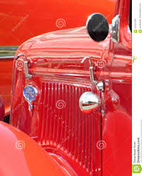 Red Ford Truck Front Fender Editorial Stock Photo - Image Of ... Pink Truck May Be A Ford But Damn Pinterest 1996 F150 Xlt Pickup Item 4642 Sold July 29 3 Ways To Play Walker Dreamworks Motsports Lifted Pink Purple My Truck And With Massive Lift Crazy Graphics Caridcom Gallery 1956 F100 Pickup In Nsw 1992 Flareside Wild Magenta Is Poppin Fordtruckscom