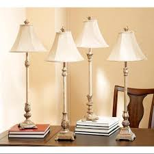 Candlestick Buffet Lamp Pier 1 by Buffet Lamps Perfect Choice For Better Functionality Whomestudio