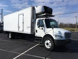 REEFER TRUCKS FOR SALE IN NJ Intertional Hooklift Trucks In New Jersey For Sale Used Trucks For Sale In Logan Twpnj Lifted Nj Youtube Reefer Townshipnj Pickup For Nj From Owners 7th And Pattison South Brunswick Township Diesel Cars Garwood Marano Sons Auto Truck Dealer In Amboy Perth Sayreville Peterbilt On