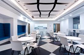 Armstrong Suspended Ceilings Uk by Optima Canopy By Armstrong Iida Oregon Iidaor Ceilings