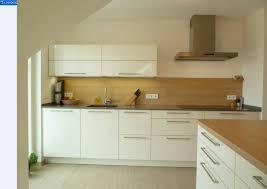 meine küche im neuen dachgeschoss fertiggestellte küchen