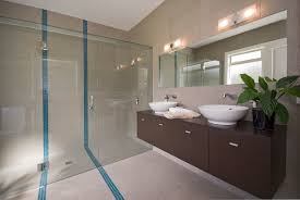 Bathrooms | Inspiration | Modern Bathroom Ideas 2018 30 Cozy Contemporary Bathroom Designs So That The Home Interior Look Modern Bathrooms Things You Need Living Ideas 8 Victorian Plumbing Inspiration 2018 Contemporary Bathrooms Modern Bathroom Ideas 7 Design Innovate Building Solutions For Your Private Heaven Freshecom Decor Bath Faucet Small 35 Cute Ghomedecor Nz Httpsmgviintdmctlnk 44 Popular To Make