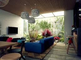 Furniture : Fascinating Small Courtyard Garden Design Ideas ... Modern Courtyard Garden Katherine Edmonds Design Idolza Home Designs With Good Baby Nursery Courtyard Home Interior Courtyards Compliant House In Bangalore By Khosla Associates Landscape Ideas Best Beautiful Front Landscaping On Pinterest Design For Houses And Plans Adorable Concept Country Villa Featuring A Spacious Sunny Entry Amazing Outdoor Walls Fences Hgtv Idfabriek Stunning For Homes Photos 25 Gardens Ideas On Nice Small Garden