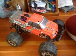 100 Hpi Rc Trucks New Toy HPI Savage 25 RCU Forums