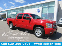 Larry H. Miller Volkswagen Tucson | Vehicles For Sale In Tucson, AZ ... D39578 2016 Ford F150 American Auto Sales Llc Used Cars For Used 2006 Ford F550 Service Utility Truck For Sale In Az 2370 Arizona Commercial Truck Rental Featured Vehicles Oracle Serving Tuscon Mean F250 For Sale At Lifted Trucks In Phoenix Liftedtrucks Sale In Az 2019 20 New Car Release Date Parts Just And Van Fountain Hills Dealers Beautiful Find Near Me Automotive Wickenburg Autocom Hatch Motor Company Show Low 85901