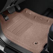 lund catch all floor liners