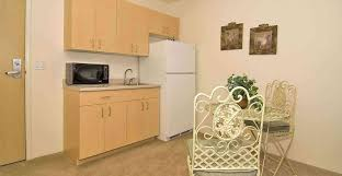 Senior Living & Retirement munity in Eau Claire WI