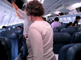reserver siege air canada this is a of me boarding air canada boeing 767 seat tour
