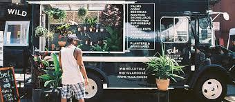 The Planthunter – Tulita The Plant Truck Interviews Her Driver. What?! World Series Of Monster Trucks Krock 975 The Mercedesbenz Gruma Hunter Xclass Truck Firearm Blog Holden Serving Ryde Nsw Customers Ultra Motsports 003 Dually Wheels Socal Custom New Bull Bar Nissan Frontier My Pinterest Newray Wildlife Hunter Play Set Box Walmartcom Vanderbilt Mens Wool Red Plaid Jacket Farm Coat Size Accsories Hunters Outfitters Home Facebook Haulage Lions Head