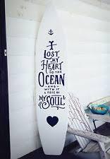Decorative Surfboard Wall Art by Beautiful Decoration Surfboard Wall Art Homely Ideas Wood