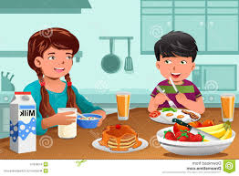 Best Kids Eating Healthy Breakfast Vector Illustration Happy Home ... Animal Crossing Amiibo Festival Preview Nintendo Home Designer School Tour Happy Astonishing Sarah Plays Brandys Doll Crafts Crafts Kid Recipes New 3ds Bundle 10 Designing A Shop Youtube 163 Best Achhd Images On Another Commercial Gonintendo What Are You Waiting For Pleasing Design Software In Chief Architect Inspiration Kunts