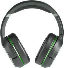 Turtle Beach - Ear Force Elite 800X Premium Fully Wireless ... Turtle Beach Coupon Codes Actual Sale Details About Beach Battle Buds Inear Gaming Headset Whiteteal Bommarito Mazda Service Vistaprint Promo Code Visual Studio Professional Renewal Deal Save Upto 80 Off Palmbeachpurses Hashtag On Twitter How To Get Staples Grgio Brutini Coupons For Turtle Beaches Free Shipping Sunglasses Hut Microsoft Xbox Promo Code 2018 Discount Coupon Ear Force Recon 50 Stereo Red Pc Ps4 Onenew
