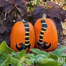 Cute Pumpkin Carving Ideas by Viac Ako 25 Najlepších Nápadov Na Pintereste Na Tému Funny Pumpkin