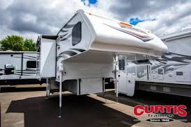 Camper Archives - Page 3 Of 5 - Curtis Trailers 23 Beautiful 2016 Wolf Creek 850 Truck Camper Uaprismcom Used Campers 5th Wheels Travel Trailers Toy Haulers Rvnet Open Roads Forum Dodge 3500 Dually Wide Time To Sell Our 2011 Adventure 2019 Northwood 840 New T39561 At Niemeyer Trailer Load Check Tcloadcheckcom 2017 Announcements Brand Pinterest 2018 Video Tour Guarantycom A Question About The Anchor System