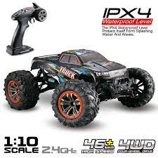 Hosim Large Size 1:10 Scale High Speed 46km/h 4WD 2.4Ghz Remote ... Wwwrcworldus On Twitter Axial Rc Truck Ford F350 Dually Rock Cars Trucks Car Kits Hobby Recreation Products Chevy Crew Cab Dually Page 11 Rccrawler 3500 Toy Cversion By Karl Sandvik Readers Ride 1946 Chevrolet Coe Stake Bed S16 Rogers Classic Amazoncom Jungle Fire Tg4 Rechargeable Rc Monster 2012 Ish Dually On The Workbench Pickups Vans Suvs Light Velocity Toys Tg 4 Electric Big Rc4wd Double Trouble 2 Alinum 19 Wheels Stampede My 1997 K3500 Long Project Join Mewphoto Gmt400