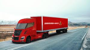 Anheuser-Busch Orders 800 Hydrogen-electric Semis From Nikola ... Epes Transport Recruitment Video Youtube Nrg Park Your Houston Host With A Stadium Cvention Center Penjoy Epes Die Cast Model Semi Truck 164 Scale 1869678073 Renegade Transportation Epps Trucking Company Best Image Truck Kusaboshicom Reliance Steel Alinum Co Airport Focus Intertional Issue 33 Septemoctober 2017 By Iain Austinsan Antonio District Workshop On Accelerated Cstruction Show Issue Kcbjcategory17 Kansas City Business Journal Issuu System Llc Home Facebook Washing Traing Day Hydrochem Systems 8006661992 Sales