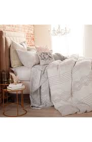 Eastern Accents Bedding Discontinued by 110 Best Bedding N Household Decorating Things Images On Pinterest