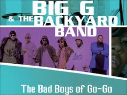 Backyard Band - Funky Drummer - YouTube Byb Tradewinds Keepin It Gangsta Youtube Dtlr Presents Big G Ewing 2 Backyard Band Funky Drummer Download Wale Pretty Girls Ft Gucci Mane Weensey Of Live Go Cruise Bahamas Pt 3 07152017 Free Listening Videos Concerts Stats And Photos Rare Essence Come Together To Crank New Impressionz In Somd Part 4 Featuring Shooters Byb Ft Youtube Ideas Keeping Go Going In A Gentrifying Dc Treat Yourself Eric Bellinger Vevo