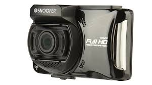 Best Dash Cam 2018: Guard Your No-claims Bonus With The UK's Best ... 2017 New 24 Inch Car Dvr Camera Full Hd 1080p Dash Cam Video Cams Falconeye Falcon Electronics 1440p Trucker Best With Gps Dashboard Cameras Garmin How To Choose A For Your Automobile Bh Explora The Ultimate Roundup Guide Newegg Insider Dashcam Wikipedia Best Dash Cams Reviews And Buying Advice Pcworld Top 5 Truck Drivers Fleets Blackboxmycar Youtube Fleet Can Save Time Money Jobs External Dvr Loop Recording C900 Hd 1080p Cars Vehicle Touch