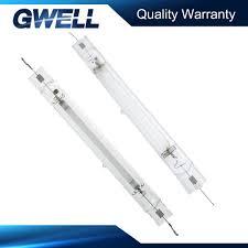 1000 Watt Hps Lamp by List Manufacturers Of 1000 Watt Hps Light Buy 1000 Watt Hps Light