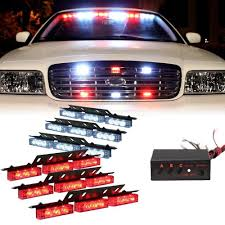 Super Bright DC12V 54Led Car Truck Police Warning Flash Beacon ... Cheap Tow Truck Light Bars Find Deals On Line For Trucks Led Hudson Valley Lighting Rack Three Vanity Cool W White Car Beacon Flashing Bar China 45 Inch 40w Factory Sale 4x4 Offroad Led Best 2018 Youtube Buy Lund 271204 35 Black Bull With And Westin 570025 Grille Guard Mounted Hdx Stealth 6 2x36w Tbd10s20 Emergency Warning Lightbarnew Lenredamberwhitefire Wonderful Ideas Led Off Road Light Bar Brackets For Jeep Wrangler Home Page Response Vehicle Lightbars Recovery