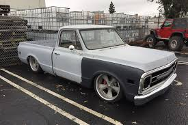 After Thoughts: 1969 C10 Project Update C10 Rides Magazine 1969 Chevrolet For Sale Classiccarscom Cc1040563 Build Spotlight Cheyenne Lords Shortbed Chevy Pickup Classic Short Bed 4438 Dyler Straight Shooter Hot Rod Network Ck Wikipedia My Friends 69 Album On Imgur Phillips Hotchkis Lowered 196772 Another Marina66chevelle Pickup Post2519307 Who Said That A 1965 Truck Is Boring The Fine Dime From Creations N Chrome Scores A