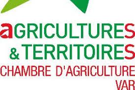 chambre agriculture alsace vitisphere atelier viti pastoralisme de la chambre d agriculture