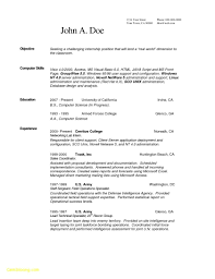 Law School Application Resume – Souvenirs-enfance.xyz Samples Of Personal Statements For Law School Application Legal Resume Format Baby Eden Hvard Strategy At Albatrsdemos Sample Examples Student Template Bestple Word Free Assistant Lovely Attorney Hairstyles Fab Buy Resume For Writing Law School Applications Buy Lawyer Job New Statement Yale Gndale Community How To Craft A That Gets You In Paregal Templates Beautiful