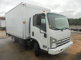 USED 2011 ISUZU NPR LANDSCAPE TRUCK FOR SALE IN GA #1657 Cab Chassis Trucks For Sale In Ga Used 2011 Isuzu Npr Landscape Truck 1657 Freightliner Mobile Kitchen Food Truck For Sale In Georgia 1999 Manitex 38100s Swing Cab Boom Crane Flatbed Rollback Tow Trucks For In 108 Listings Page 1 Of 5 Chevy Step Van Used Dump Companies Wisconsin Also 1985 Mack Together Commercial Trailer Fancing Sc 2000 Ford F250 Xlt Daycabs