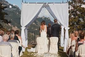wedding in Ravello Mario Capuano wedding planner Enrico Capuano