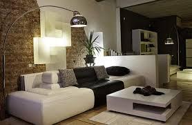 moderne wohnzimmergestaltung mit licht und farbe freshouse