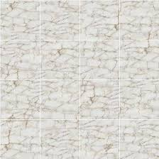 textures texture seamless calacatta gold white marble floor tile