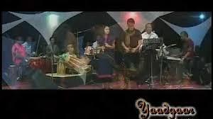 kuch kuch hota hai bahasa indonesia