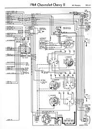Chevrolet Truck Wiring Diagram For 1974 - Car Wiring Diagrams ... 1974 Chevy Truck Wiring Diagram Electricity Tilt Wheel Data Diagrams For Sale Stepside C10 Pickup Sweet Frame Off Restored Chevrolet Id 26830 4x4 Shortbed Fully 350 Auto Air Cond Chevytruck 74ct3578c Desert Valley Parts Sachse Summer Nights June 2012 Car Circuit Symbols Luv Dash Pad Restoration Just Dashes Volovets Info New Kuwaitigeniusme