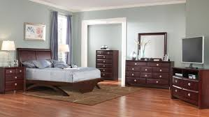 Bedroom Lovely Simple Bedroom Ideas And Adorable Simple Indian