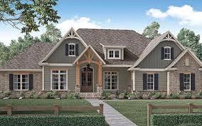 100 Paper Mill House 167 Road Marlborough CT 06447