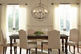 Integras Home Guide To Dining Room Lighting