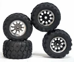 Wheels And Tires Compatibility - General Discussions - Tamiyaclub.com Allweather Tires Now Affordable Last Longer The Star Best Winter And Snow Tires You Can Buy Gear Patrol China Cheapest Tire Brands Light Truck All Terrain For Cars Trucks And Suvs Falken 14 Off Road Your Car Or In 2018 Review Cadian Motomaster Se3 Autosca Bridgestone Ecopia Hl 422 Plus Performance Allseason 2 New 16514 Bridgestone Potenza Re92 65r R14 Tires 25228 Tyres Manufacturers Qigdao Keter Sale Shop Amazoncom Gt Radial