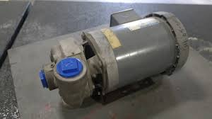 Ingersoll Dresser Pumps Flowserve by Ingersoll Rand Smp1000 3 5 U2033 Stainless Steel Impeller Stainless